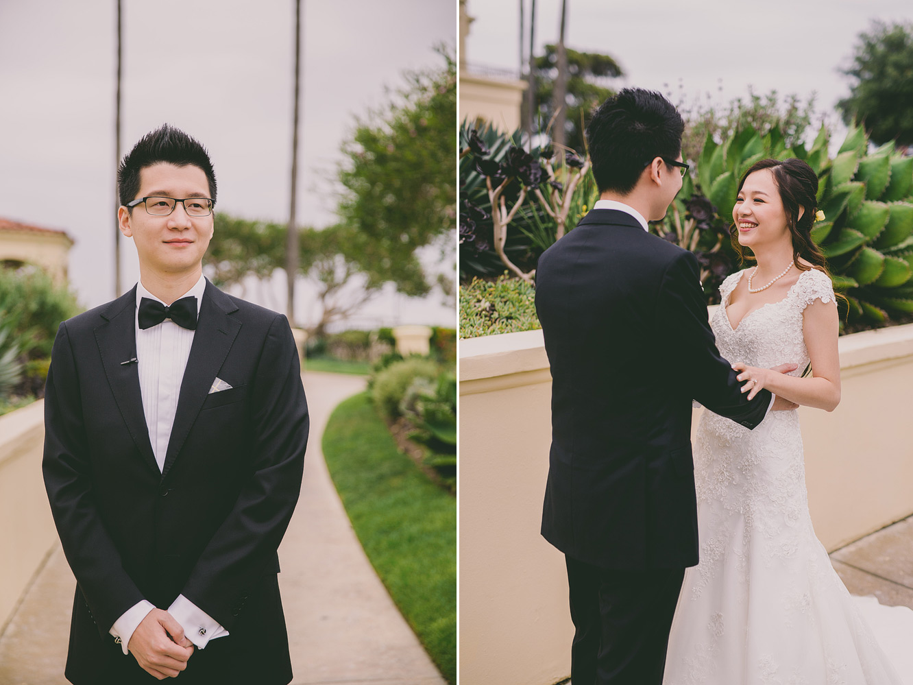 ritz-carlton-dana-point-wedding-1001