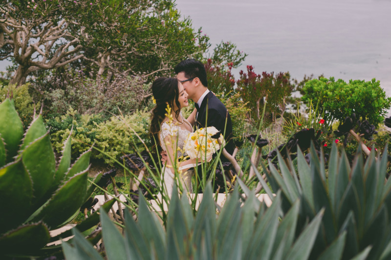 ritz-carlton-dana-point-wedding-1002