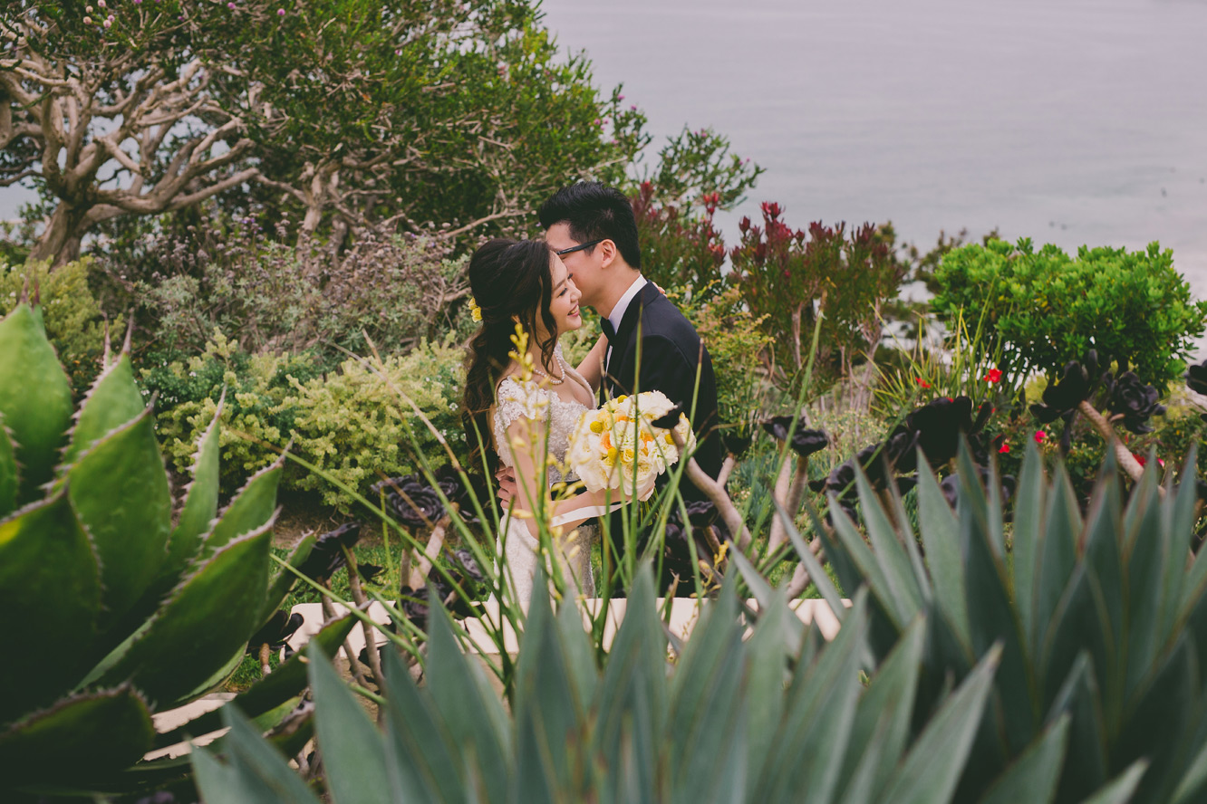 ritz-carlton-dana-point-wedding-1002