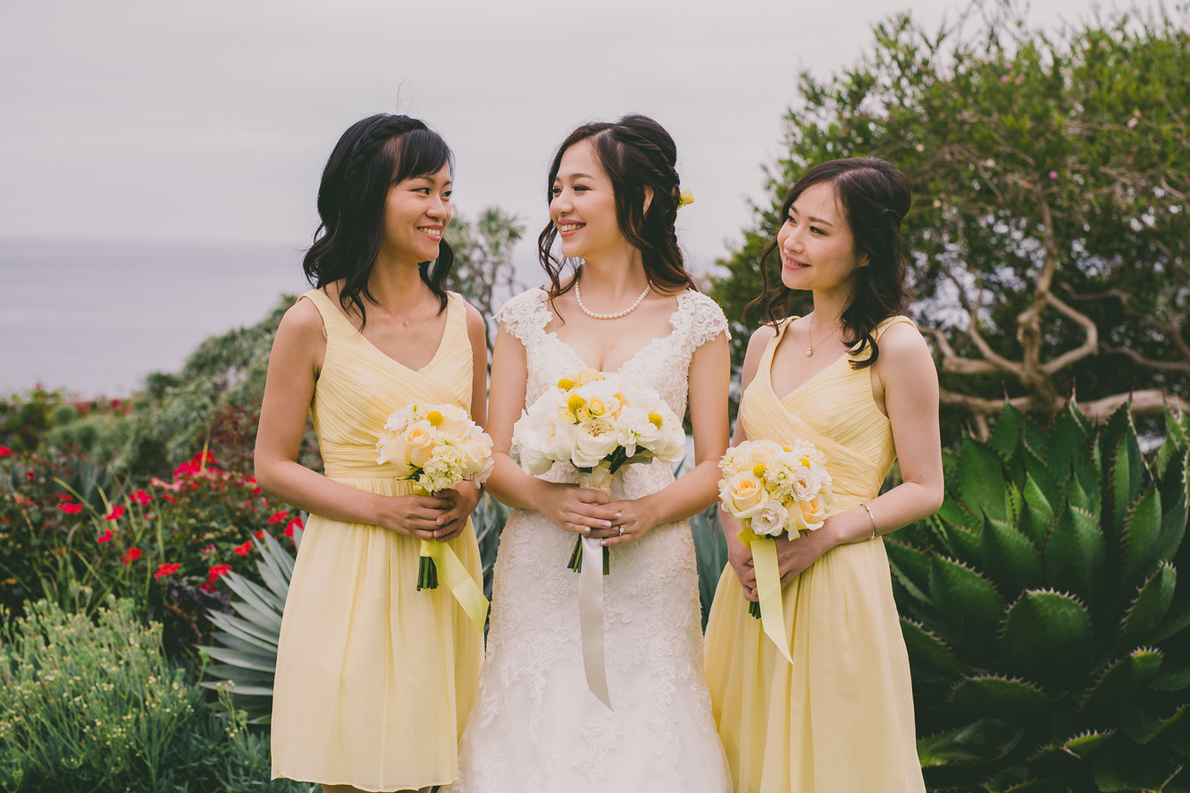 ritz-carlton-dana-point-wedding-1003
