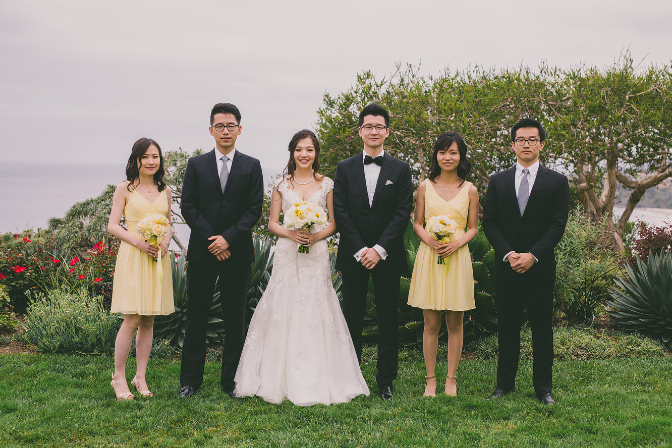 ritz-carlton-dana-point-wedding-1006