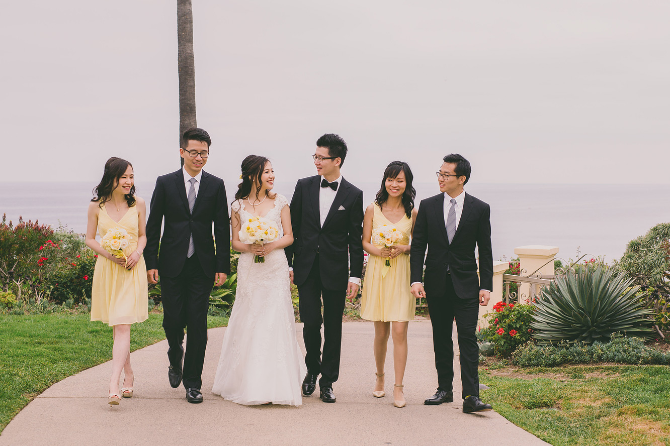ritz-carlton-dana-point-wedding-1007