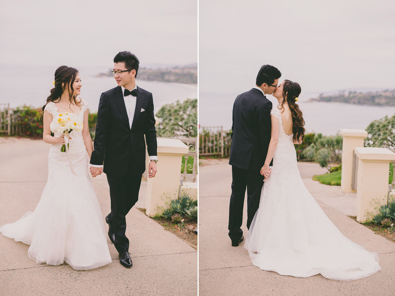 ritz-carlton-dana-point-wedding-1008