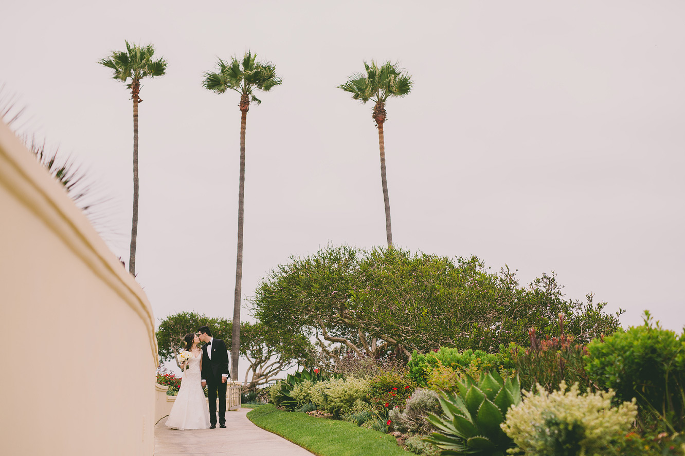 ritz-carlton-dana-point-wedding-1011