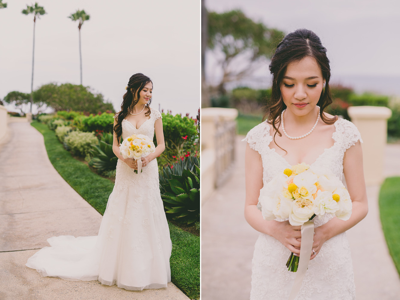 ritz-carlton-dana-point-wedding-1014