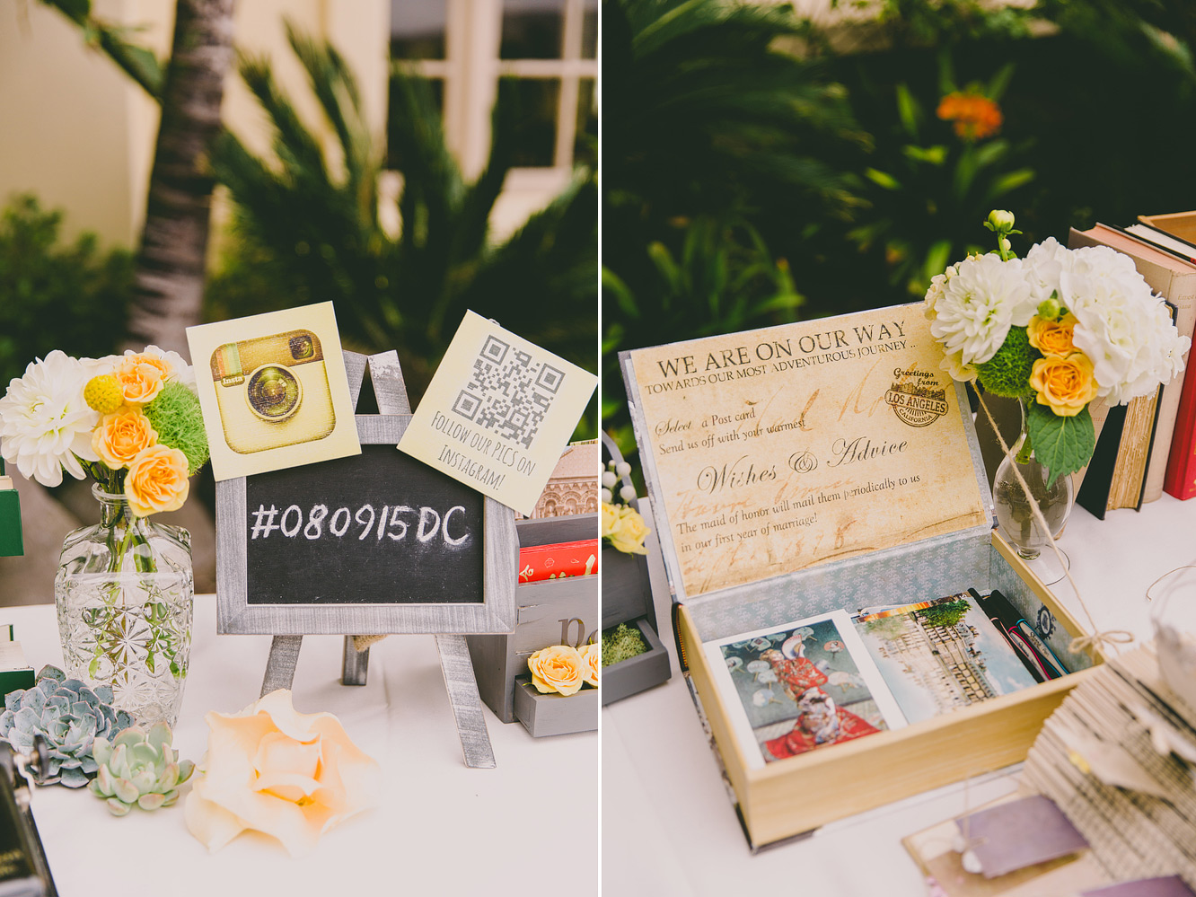 ritz-carlton-dana-point-wedding-1017