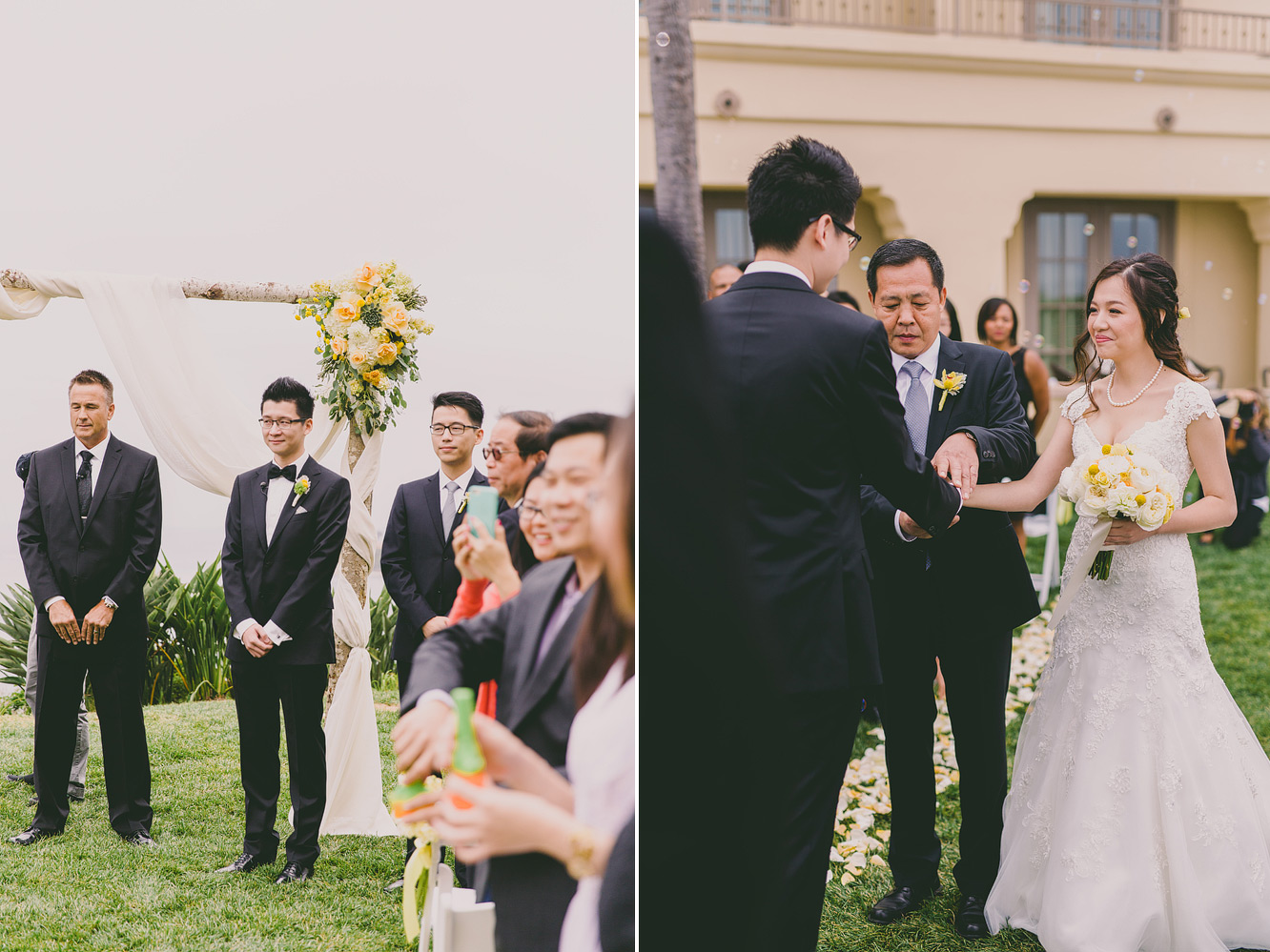 ritz-carlton-dana-point-wedding-1020