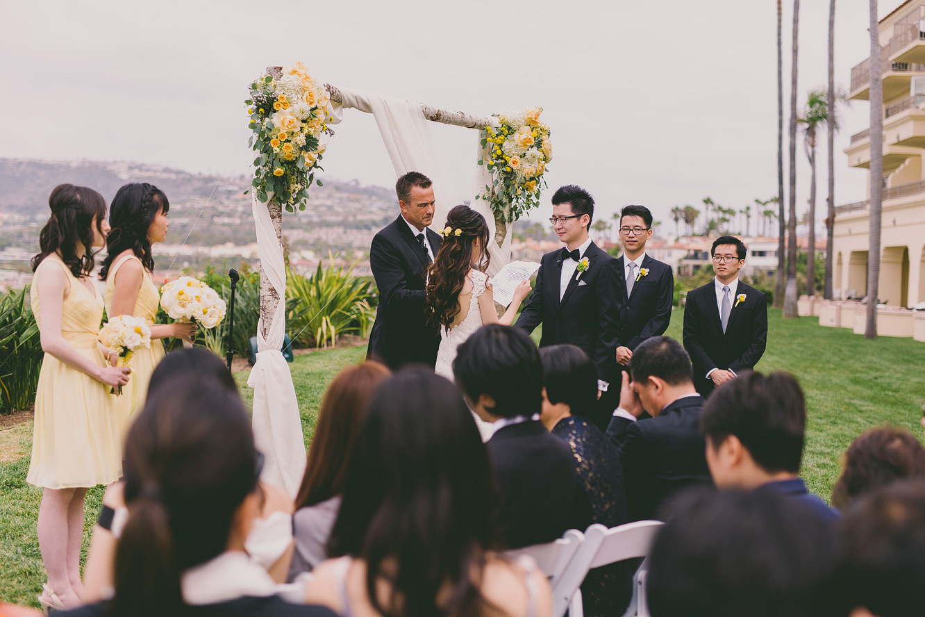 ritz-carlton-dana-point-wedding-1023