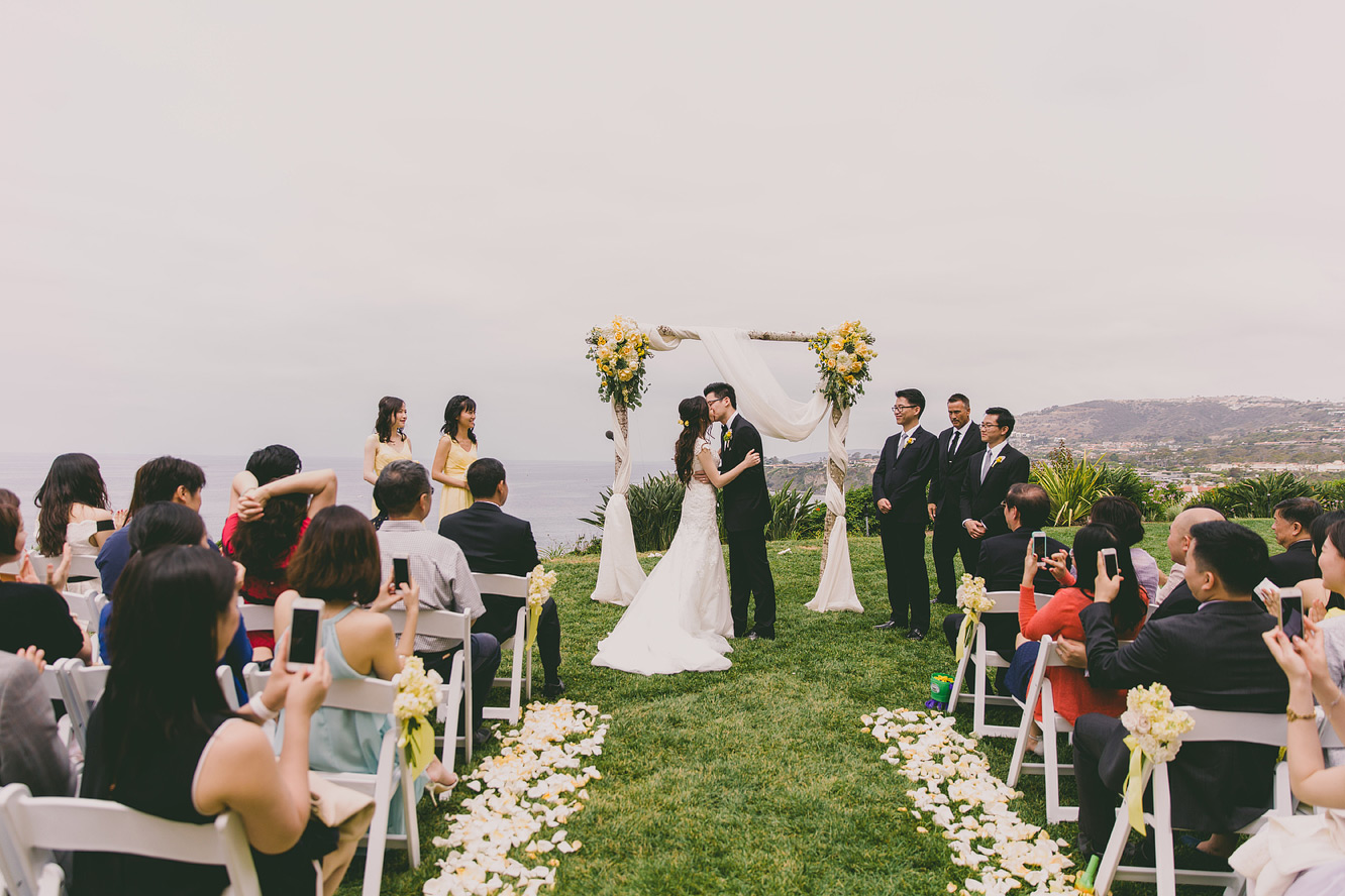 ritz-carlton-dana-point-wedding-1024