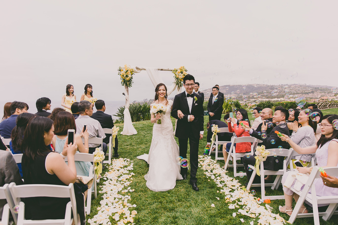 ritz-carlton-dana-point-wedding-1025