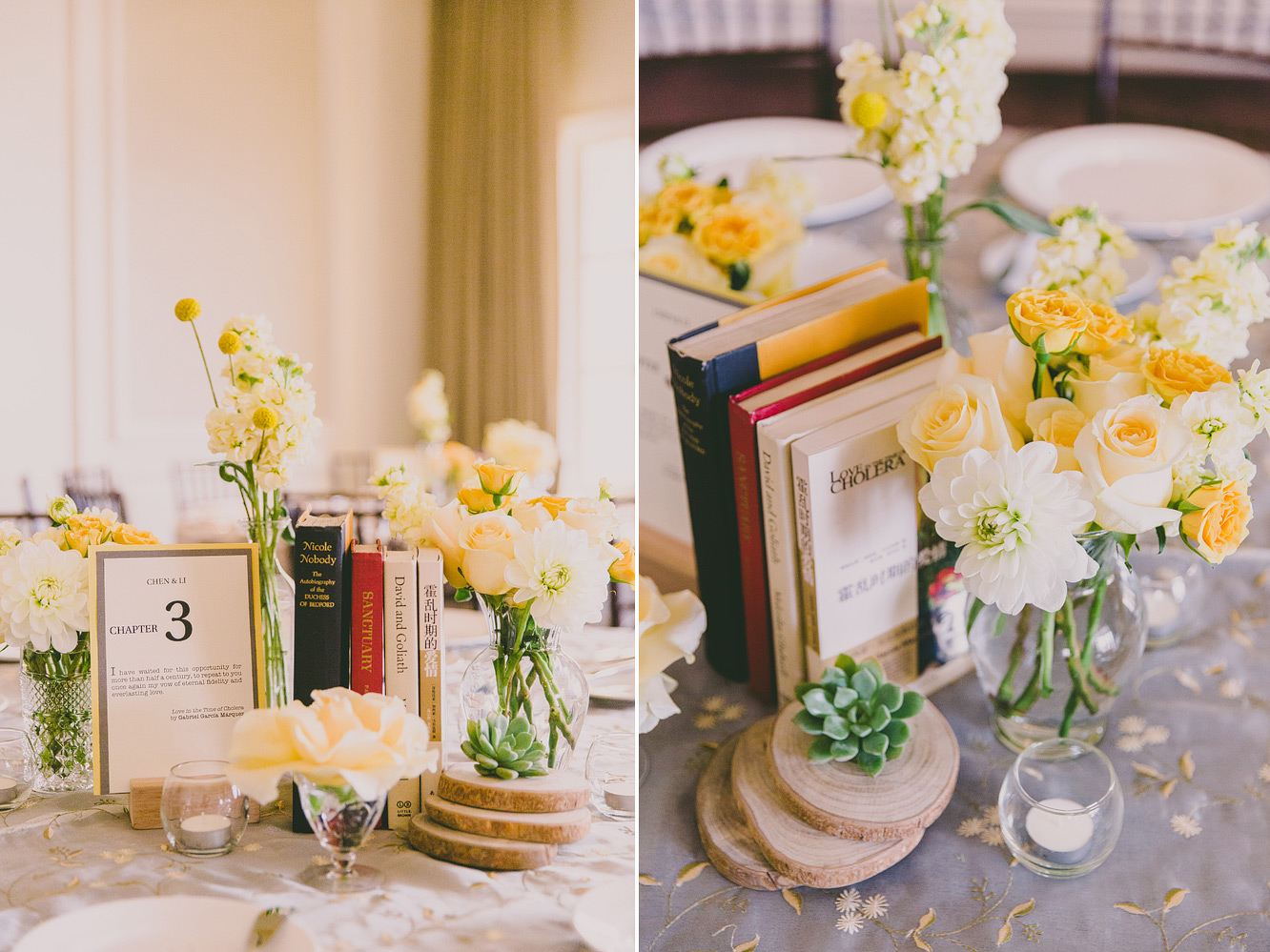 ritz-carlton-dana-point-wedding-1029