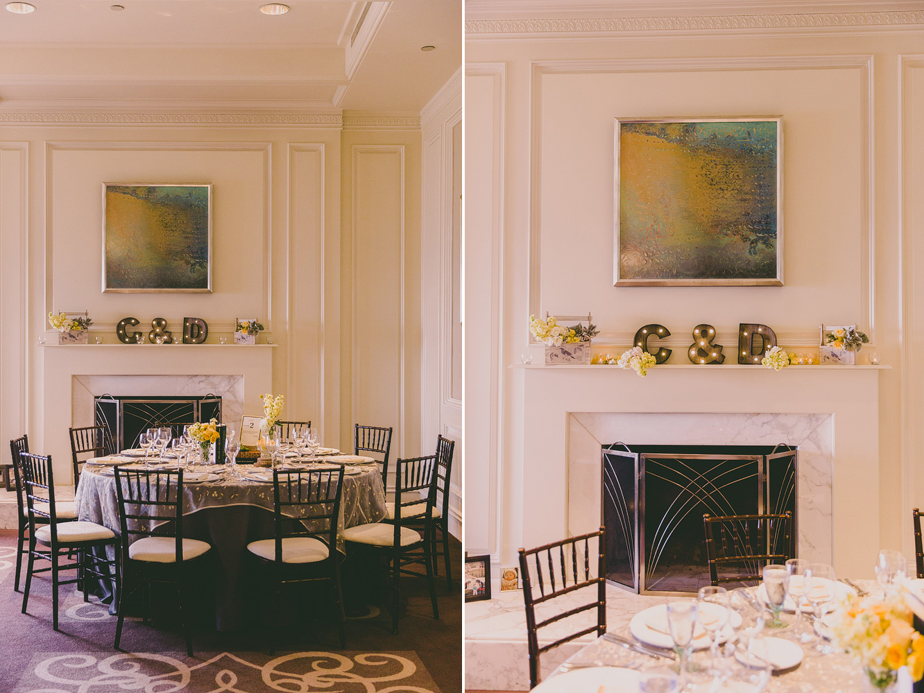ritz-carlton-dana-point-wedding-1030