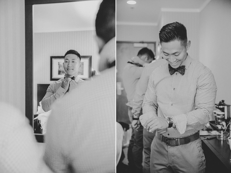 sweet-pea-ranch-wedding-1001