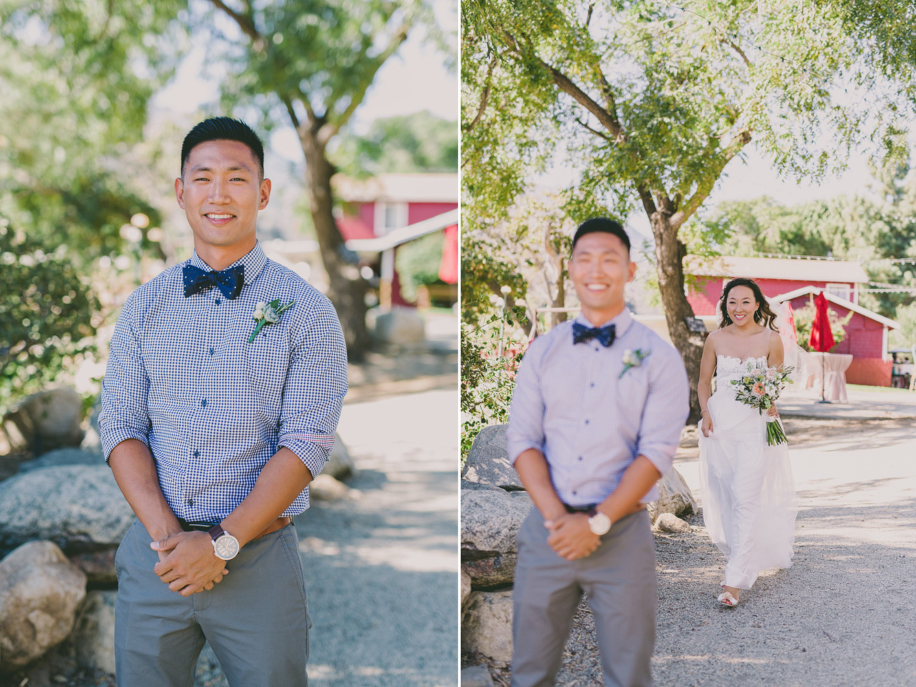 sweet-pea-ranch-wedding-1007