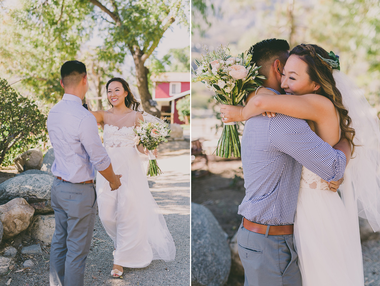 sweet-pea-ranch-wedding-1008