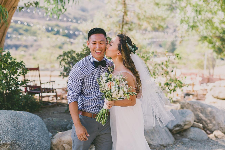 sweet-pea-ranch-wedding-1009