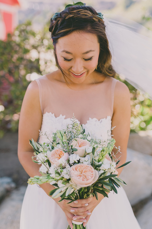 sweet-pea-ranch-wedding-1013