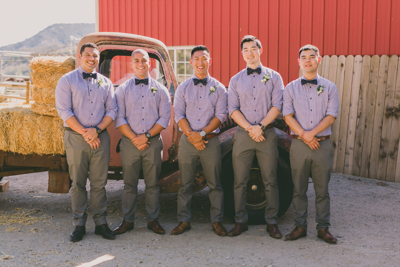 sweet-pea-ranch-wedding-1015