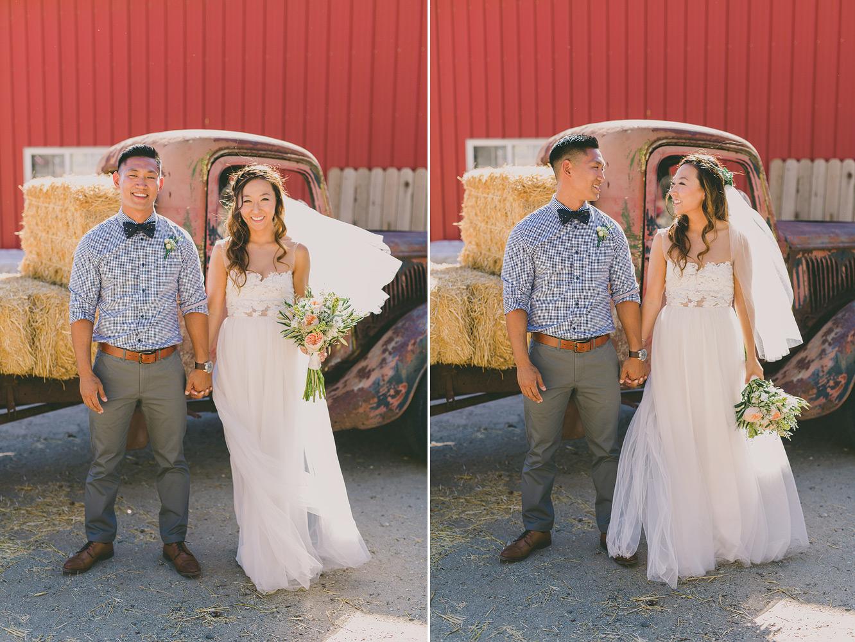 sweet-pea-ranch-wedding-1017