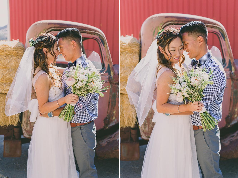 sweet-pea-ranch-wedding-1018