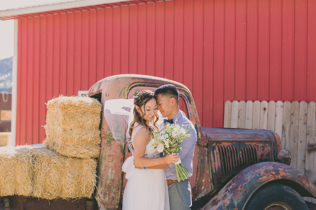 sweet-pea-ranch-wedding-1019
