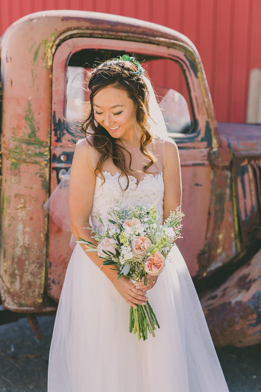 sweet-pea-ranch-wedding-1020