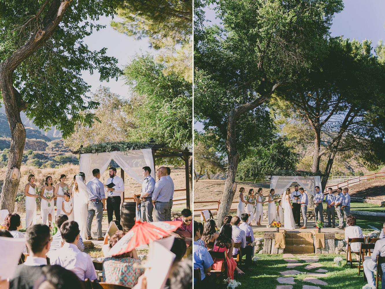 sweet-pea-ranch-wedding-1026