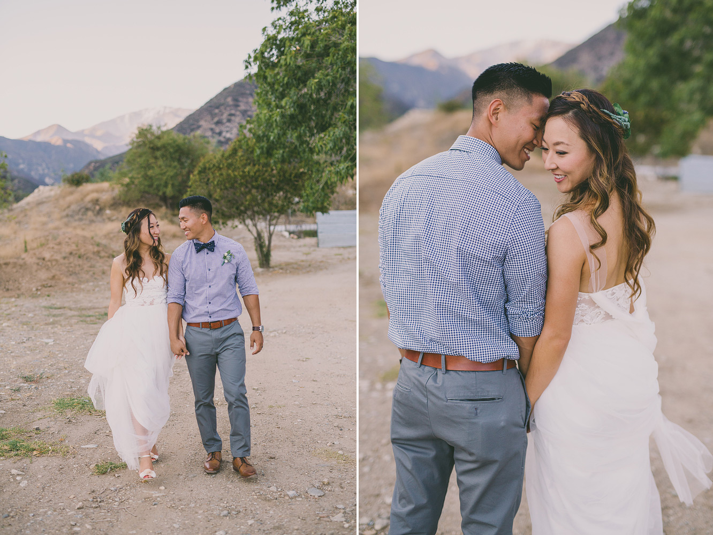 sweet-pea-ranch-wedding-1031