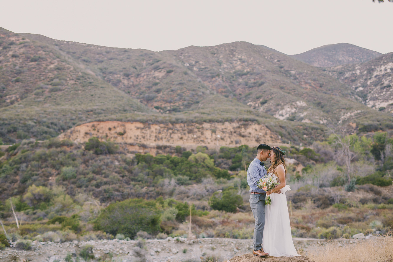 sweet-pea-ranch-wedding-1033