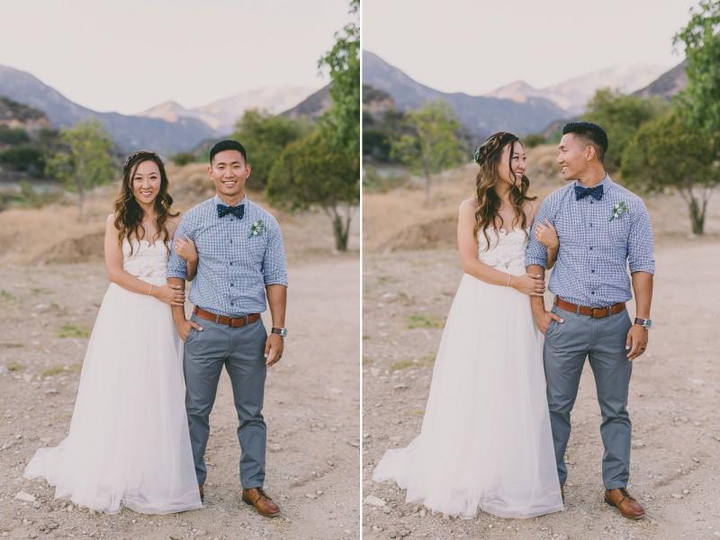 sweet-pea-ranch-wedding-1034