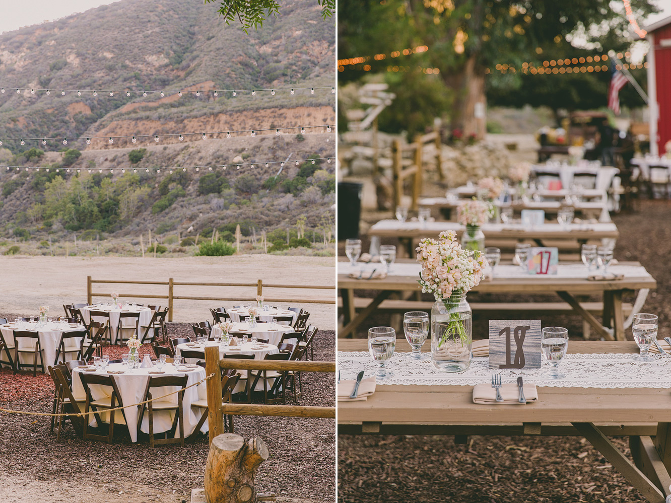 sweet-pea-ranch-wedding-1040