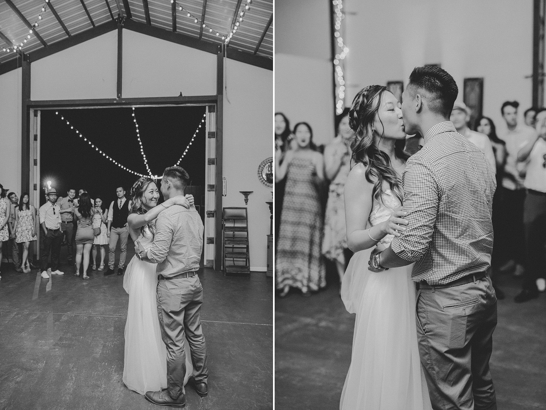 sweet-pea-ranch-wedding-1042