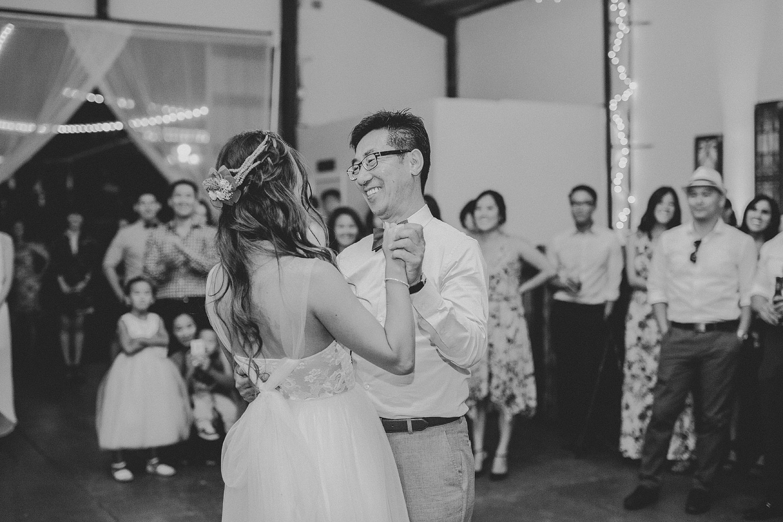 sweet-pea-ranch-wedding-1044