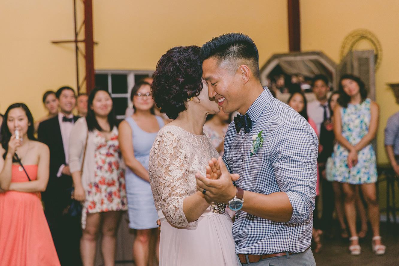 sweet-pea-ranch-wedding-1045