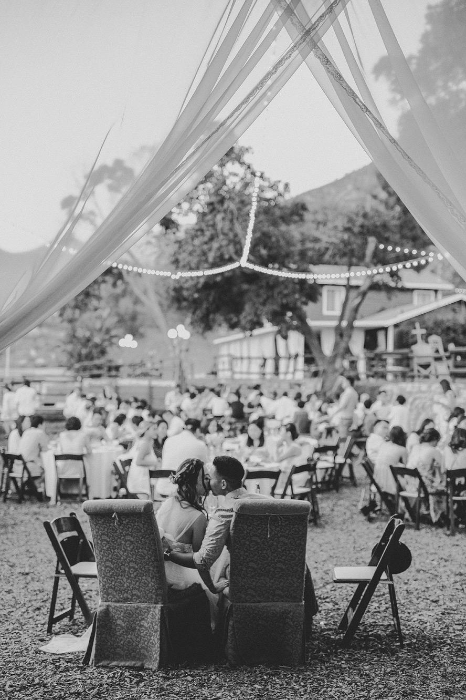 sweet-pea-ranch-wedding-1046