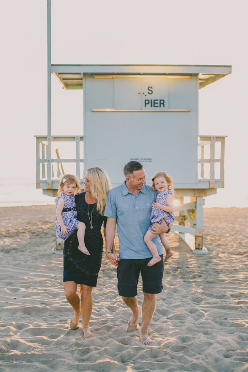 manhattan-beach-family-photographer-1000