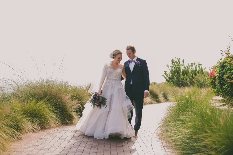 terranea resort wedding archives dave richards photography