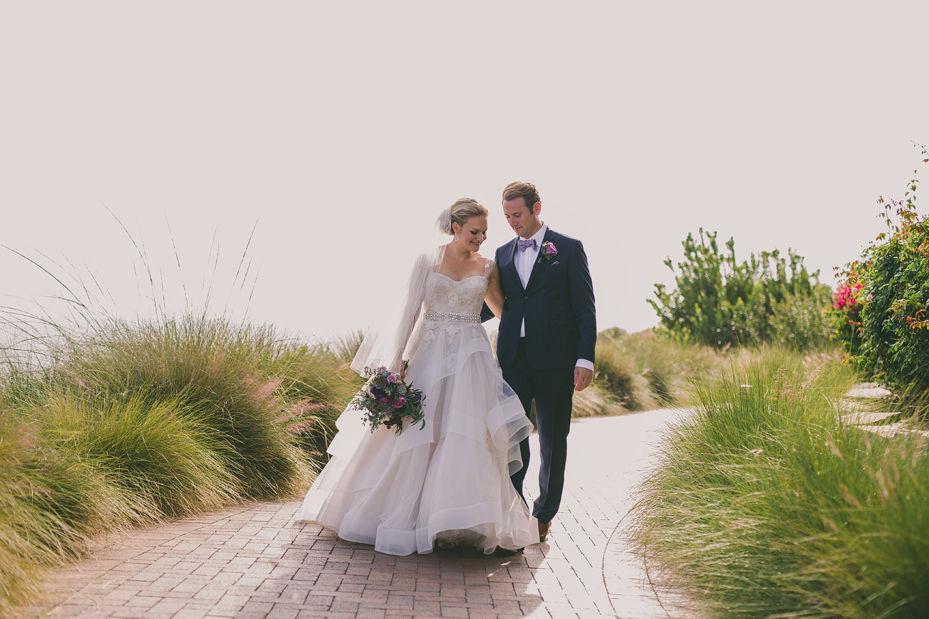 terranea-resort-wedding-1011.jpg