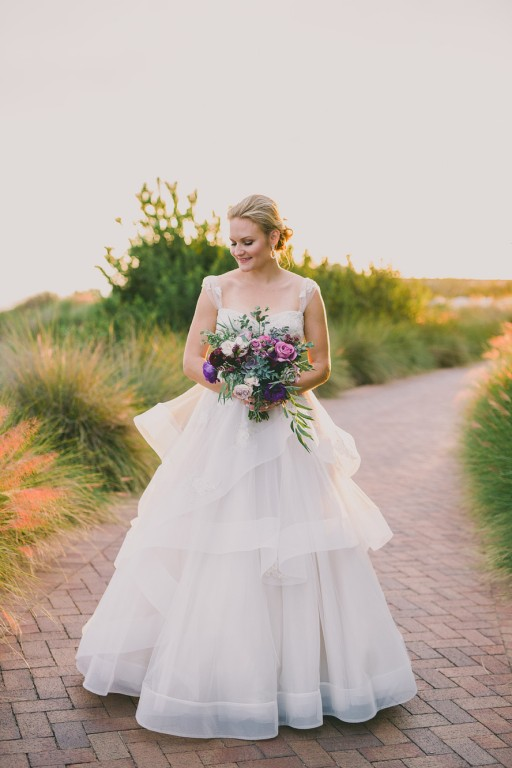 terranea-resort-wedding-1033