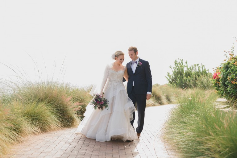 terranea-resort-wedding-5