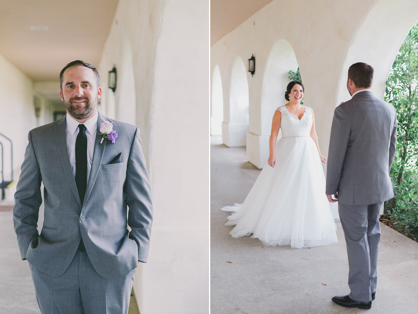 palos-verdes-golf-club-wedding-1010