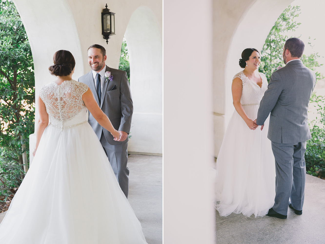 palos-verdes-golf-club-wedding-1011