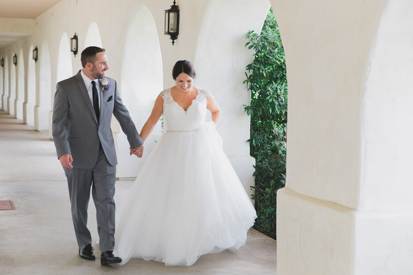 palos-verdes-golf-club-wedding-1012