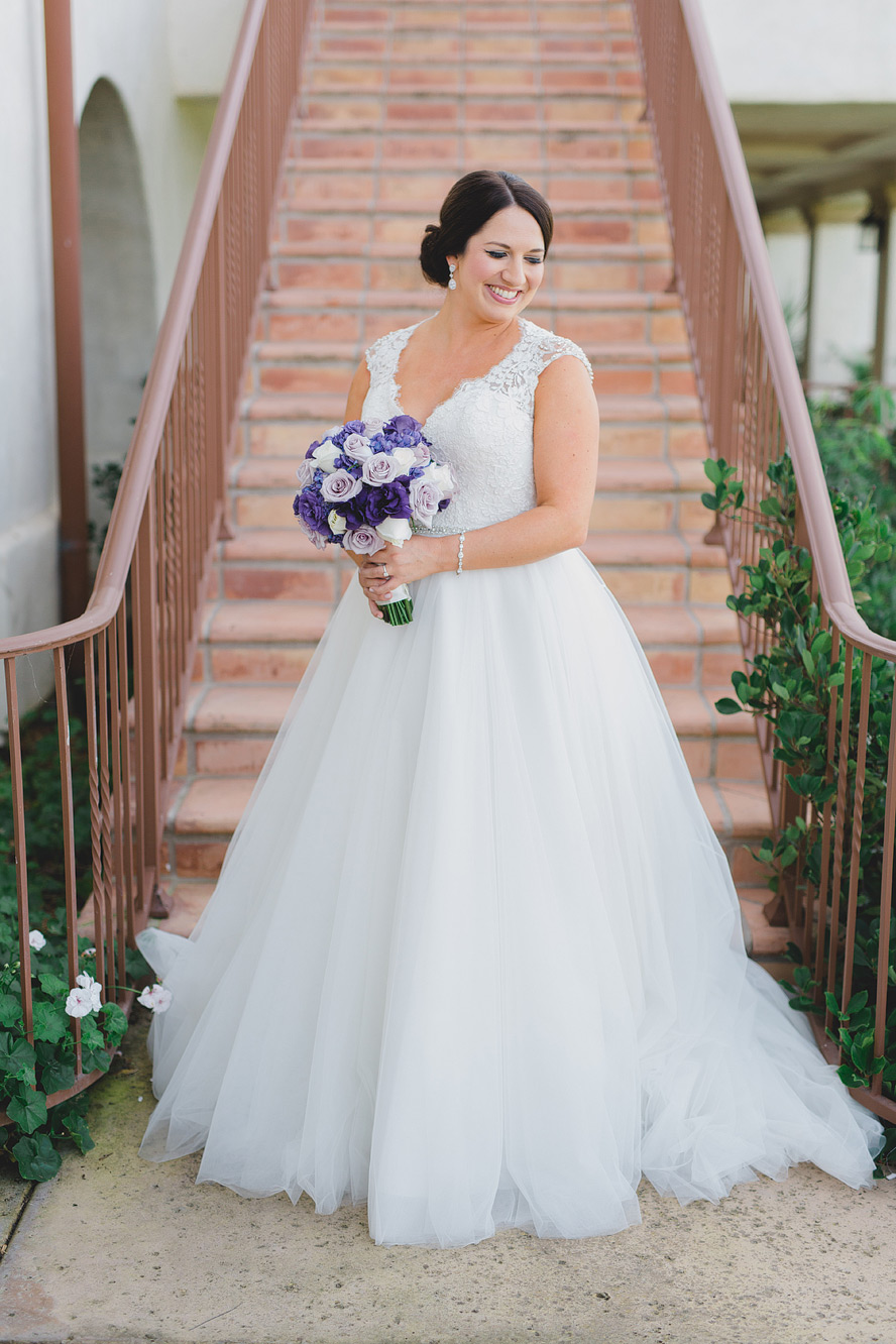 palos-verdes-golf-club-wedding-1017