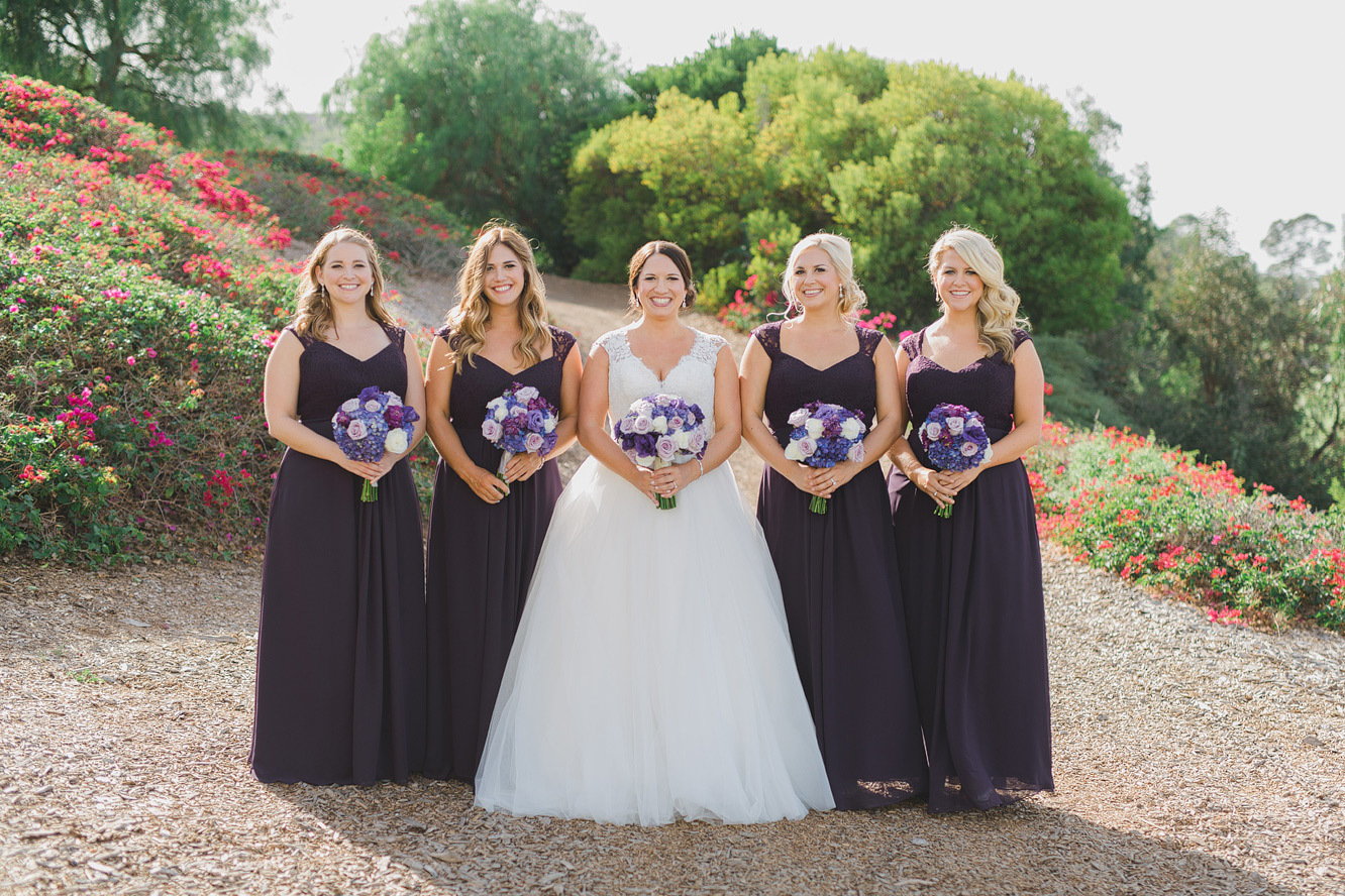 palos-verdes-golf-club-wedding-1019