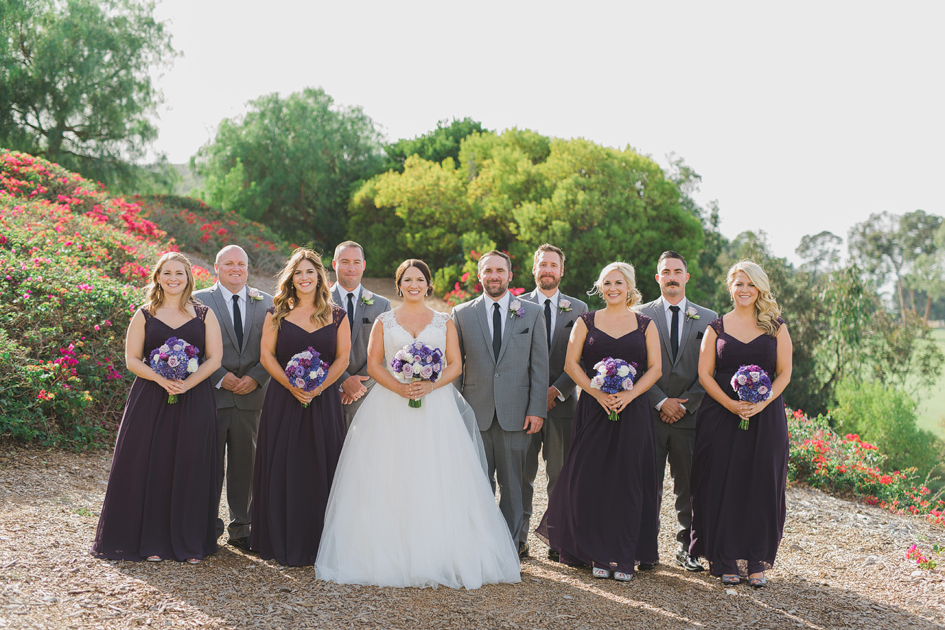 palos-verdes-golf-club-wedding-1020