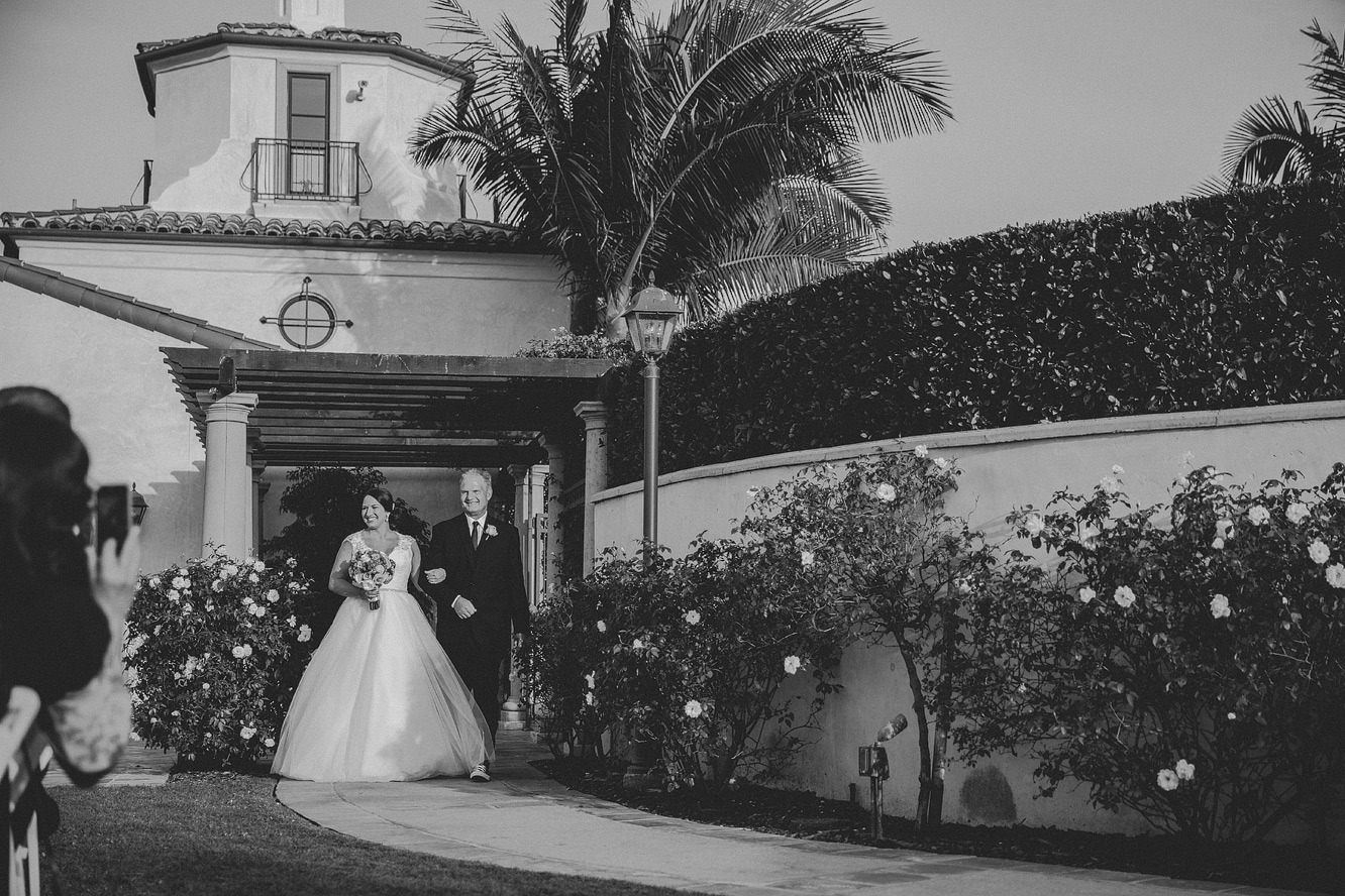 palos-verdes-golf-club-wedding-1023