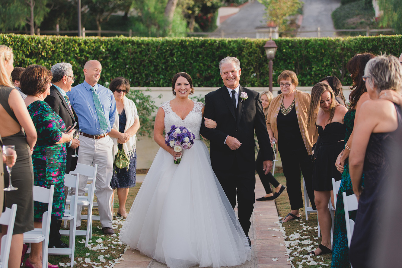 palos-verdes-golf-club-wedding-1024