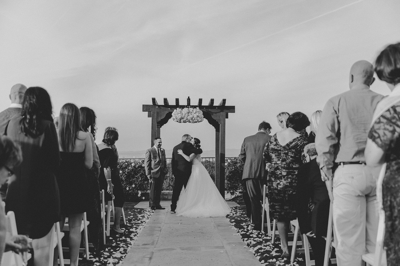 palos-verdes-golf-club-wedding-1025