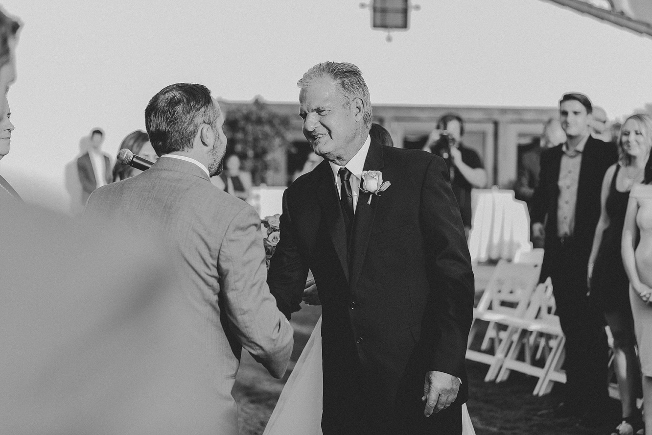 palos-verdes-golf-club-wedding-1026